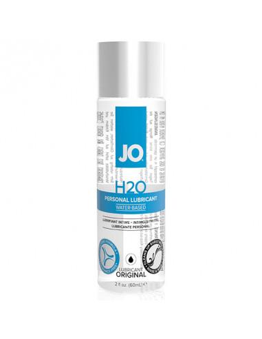 System JO - H2O Lubricant 60 ml