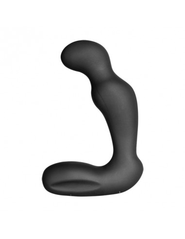 ElectraStim - Sirius Silicone Noir Prostate Massag